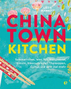 150826_02_Cover_ChinatownKitchen_ak.indd