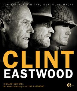 Cover_Clint_Eastwood_121109_frei.indd