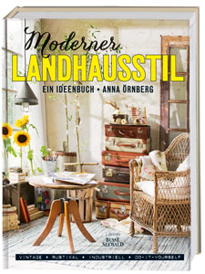 modernerlandhausstil
